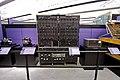 Computer History Museum (4359358951).jpg