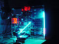 Computer case 436.jpg
