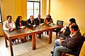 Con candidatos en Quillota (9718858524).jpg
