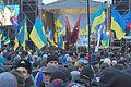 Concert at the Euromaidan, December 8, 2013.jpg