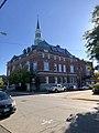 Concord City Hall, Concord, NH (49210879113).jpg