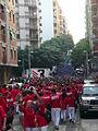 Concurs 2012 - Cercavila P1410139.JPG