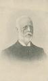 Conde da Ribeira - Illustração Portugueza (7Nov1904).png