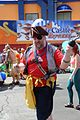 Coney Island Mermaid Parade 2014 (14290010839).jpg