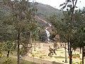 Congonhas MG Brasil - Pq. da Cachoeira - panoramio (4).jpg