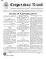 Congressional Record - 2016-12-30 (Book 2 of 2).pdf