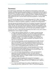 File:Congressional Research Service Report R41146 - Small