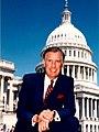 Congressman Dan Burton.jpg