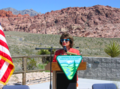 Congresswoman Berkley Speaks at the Red Rock Canyon Visitors Center Grand Opening.png