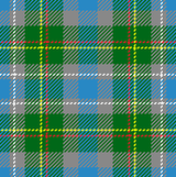 Connecticut state tartan.png