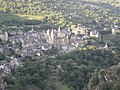 Conques , France - panoramio (46).jpg