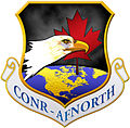 Conr-afnorth-emblem.jpg