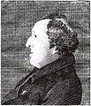 Conrad Georg Reventlow 03.jpg