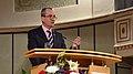 ConsMunich Vortrag von Botschafter Murphy an der LMU (8099478106).jpg