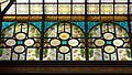 Conservatori Municipal de Música de Barcelona 14.JPG