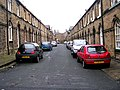 Constance Street - Upper Ada Street - geograph.org.uk - 1086624.jpg