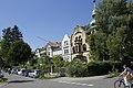 Constance est une ville d'Allemagne, située dans le sud du Land de Bade-Wurtemberg. - panoramio (161).jpg