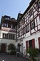 Constance est une ville d'Allemagne, située dans le sud du Land de Bade-Wurtemberg. - panoramio (229).jpg