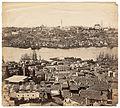 Constantinople 1870s 4029g.jpg