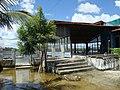 Construção Irregular em Área de Proteção Ambiental Permanente - panoramio - Claudio Oliveira Lim… (3).jpg