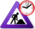 ConstructionClock.svg