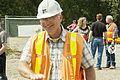 Construction Manager (9468874430).jpg