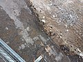 Construction NE corner of Yonge and Eglinton, 2014 07 07 (1).JPG - panoramio.jpg
