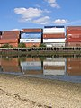 Containers at Eling Wharf - geograph.org.uk - 210218.jpg