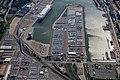 Containerterminal Bremerhaven Weser (49592447056).jpg