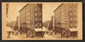 Continental Hotel, Philadelphia, from Robert N. Dennis collection of stereoscopic views.png