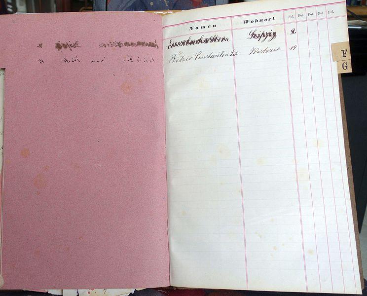 File:Conto Haupt Buch von Naom Dedo, Rauchwarenhändler in Leipzig (1872-1889)-85.jpg