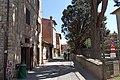 Contrada Castello, 06061 Castiglione del Lago PG, Italy - panoramio (52).jpg