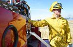 Controlled burns 150503-F-WT808-253.jpg