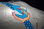 Convair B-36J (28131284772).jpg