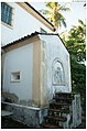 Convento de São Francisco e Igreja Nossa Senhora das Neves (8803867491).jpg