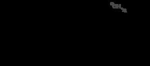 Meso-zeaxanthin - Conversion of lutein to meso-zeaxanthin