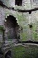 Conwy Castle (27880210564).jpg