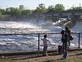 Coon Rapids Dam, Minnesota.jpg