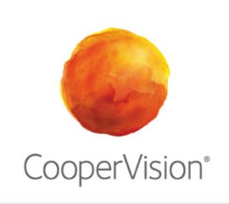 CooperVision - Image: Cooper Vision Logo 2013