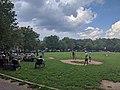 Cooper Park NYC Field.jpg