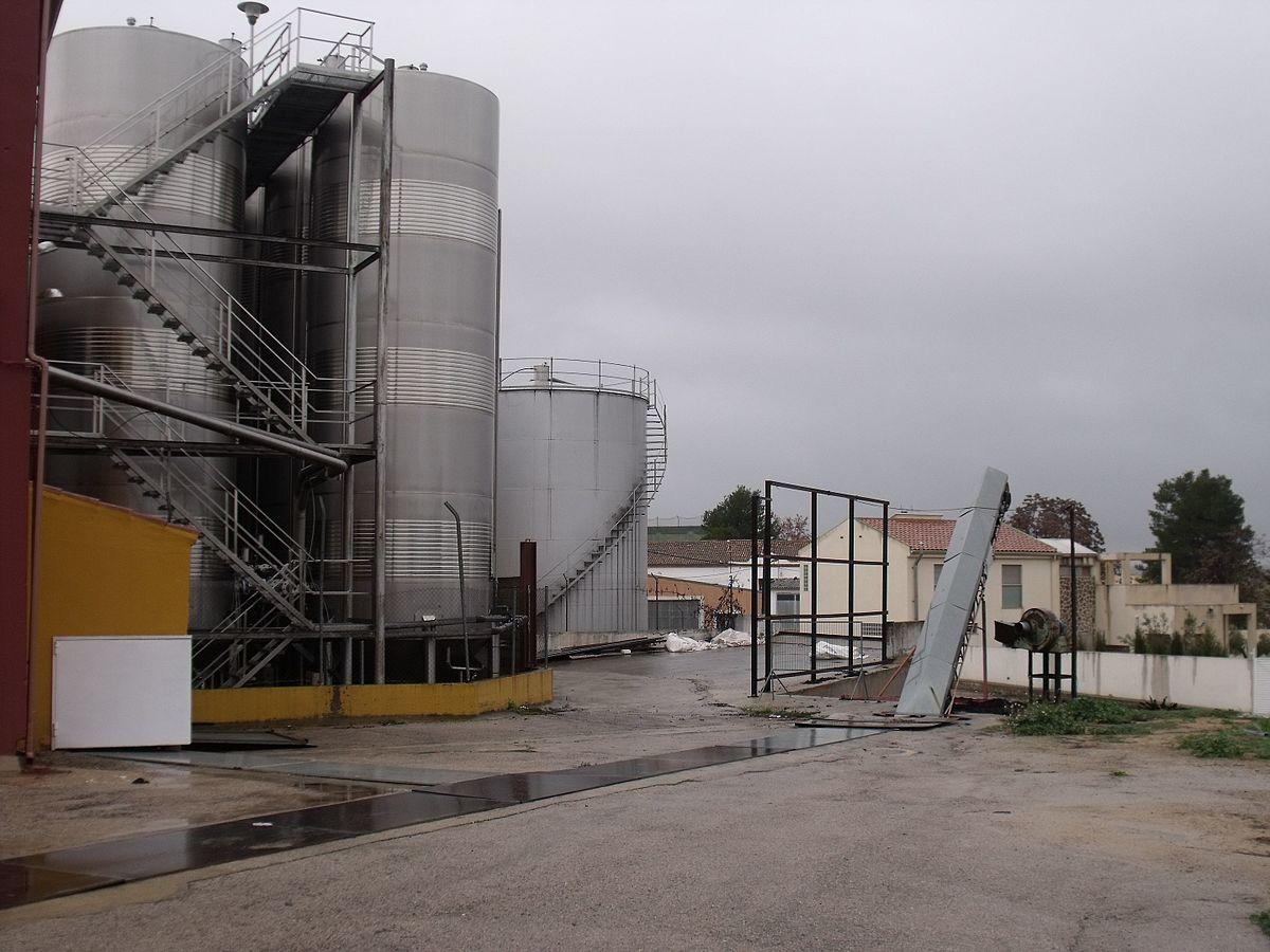 Cooperativa agrícola la Purísima Concepción. Los Pedrones 05.jpg