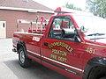Coopersville Polkton Fire Dept. truck no. 481.jpg