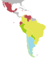 Copa América 2015-Mapa2.png