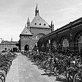 Copenhagen Central Station 20090502-DSCF1329.jpg
