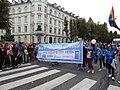Copenhagen Pride Parade 2019 01.jpg