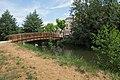 Corbeil-Essonnes - 2015-07-18 - IMG 0118.jpg