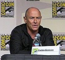 Corbin Bernsen (2009).jpg