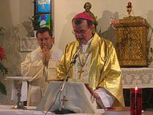 Catehismul roman-catholic online dating