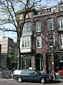 Cornelis Schuytstraat 34.JPG