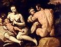 Cornelis van Haarlem - De eerste familie.jpg